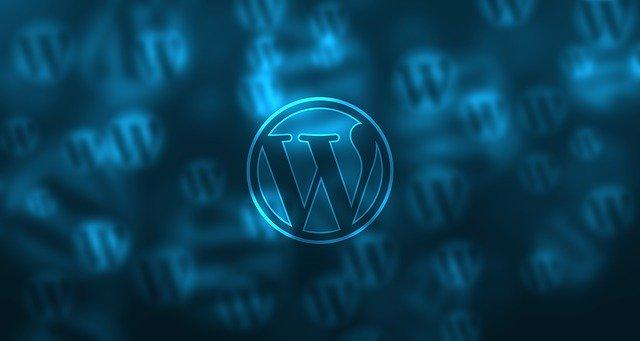 WordPress honlapkészítés seo4you.hu
